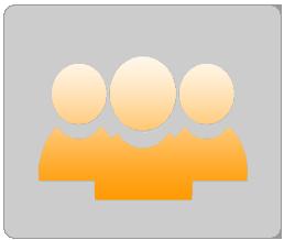 florida insurance agency, florida insurance brokers