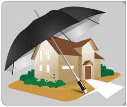 florida insurance, homeowers, florida auto insurance
