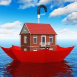 Florida Flood Insurance Quotes Online,flood insurance quotes,florida flood insurance