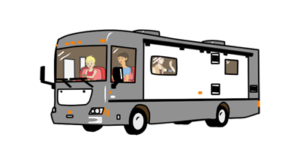 Florida RV Insurance Quotes Online,Recreational Vehicle insurance quotes,florida RV insurance