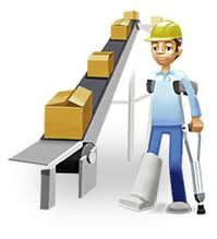 Florida Workers Compensation Insurance Quotes,florida work comp, florida workers compensation insurance